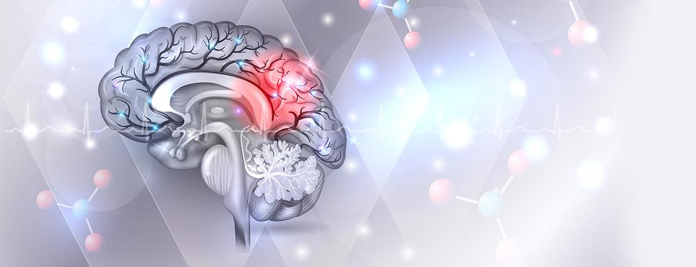 Μελέτες έχουν συνδέσει την ποιότητα του ύπνου με την ανάπτυξη της νόσου Alzheimer