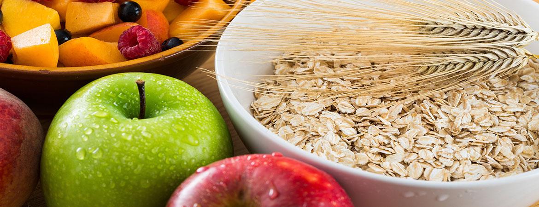 Η γλυκόζη νηστείας ως δείκτης για μεγαλύτερη απώλεια βάρους