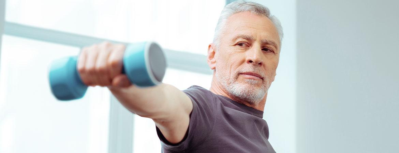 Υγεία των Οστών & ΜΚ-7 (μενακινόνη-7)