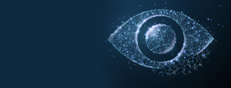 How do PUFA supplementation aids in Eyes Oxidative Damage