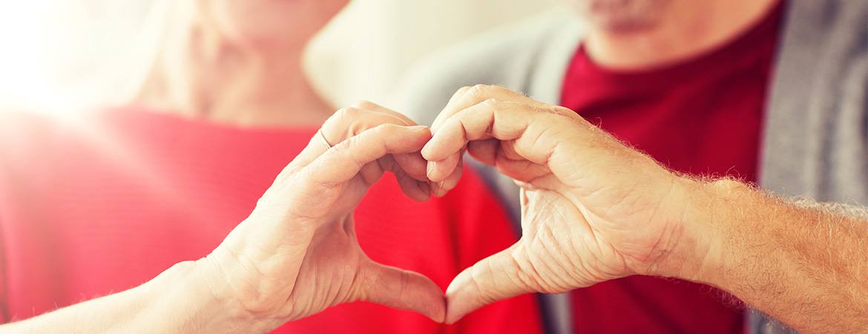 Ωμέγα 3 & Καρδιαγγειακή Υγεία