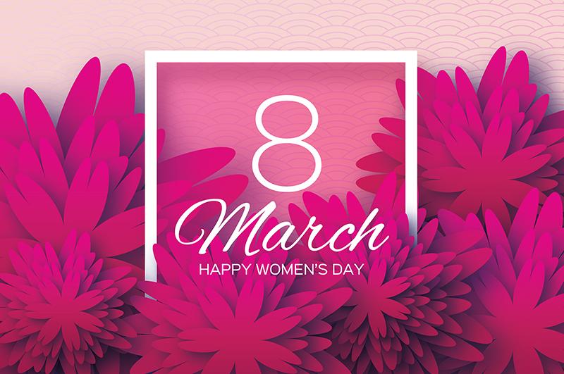 Μήνυμα βουλευτή Βοιωτίας Ανδρέα Κουτσούμπα για την Παγκόσμια Ημέρα Γυναίκας