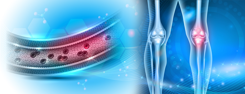 Οι Ευεργετικές Ιδιότητες της Βιταμίνης Κ για την Υγεία