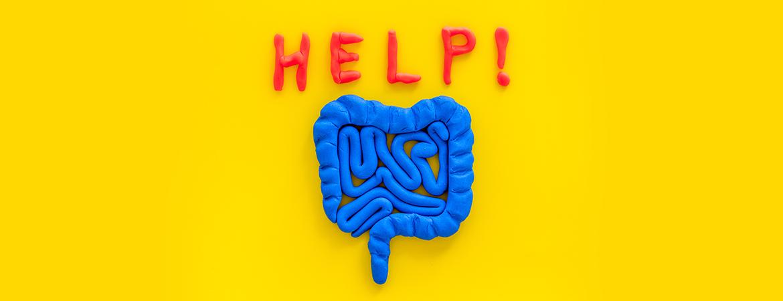 Ένζυμα και Δυσπεψία