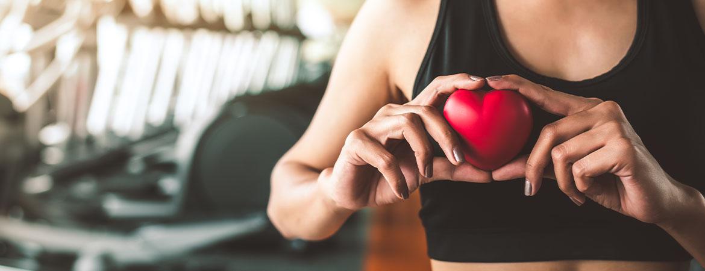 Ο ρόλος της Βιταμίνης Κ στην Οστεοπόρωση & την Καρδιαγγειακή Υγεία