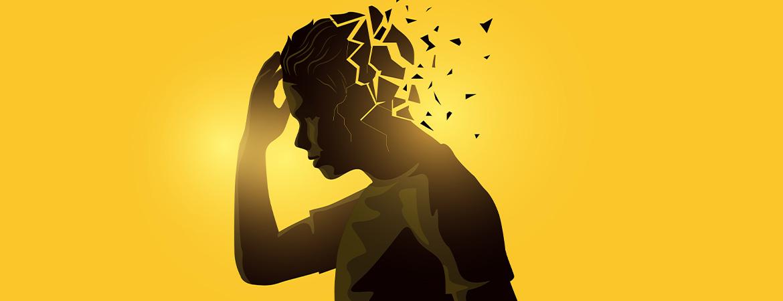 Φυσικοί Τρόποι Διαχείρισης του Στρες & του Άγχους