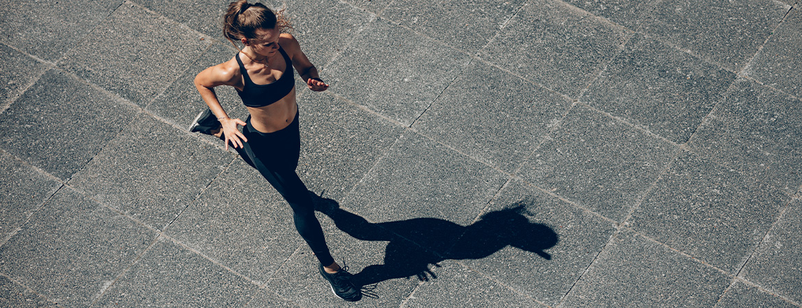 Can Magnesium Enhance Exercise Performance?
