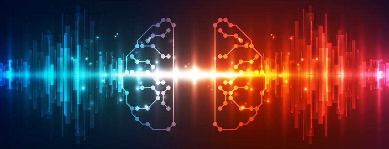 Risk Factors for Cognitive Impairment