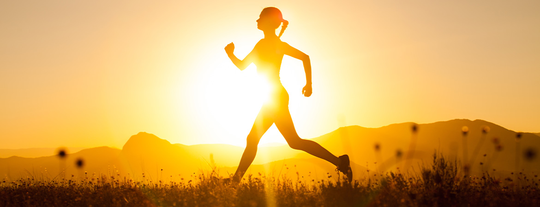Αερόβια Άσκηση & Κουρκουμίνη