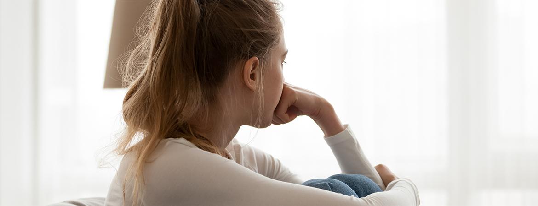 Διαχείριση Κατάθλιψης με Φυσικές Ουσίες