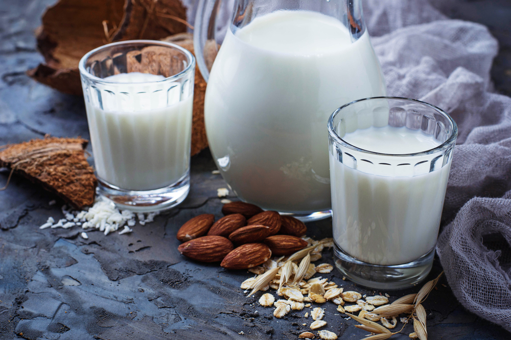 What is lactose intolerance?
