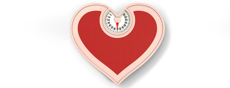 Παχυσαρκία & Καρδιακές Επιπλοκές