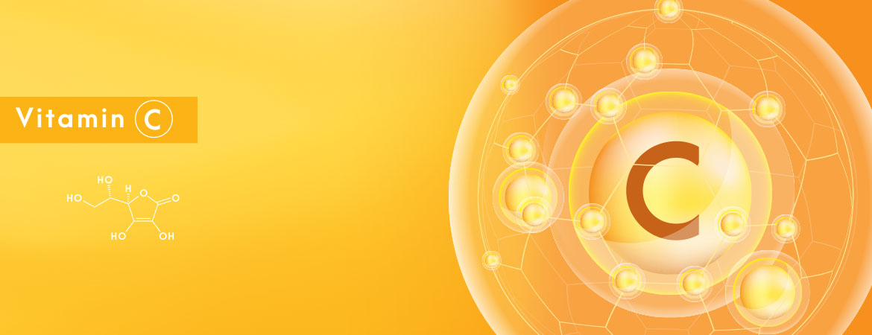 Μελέτη: Vitamin C 1000mg Fast Action Formula