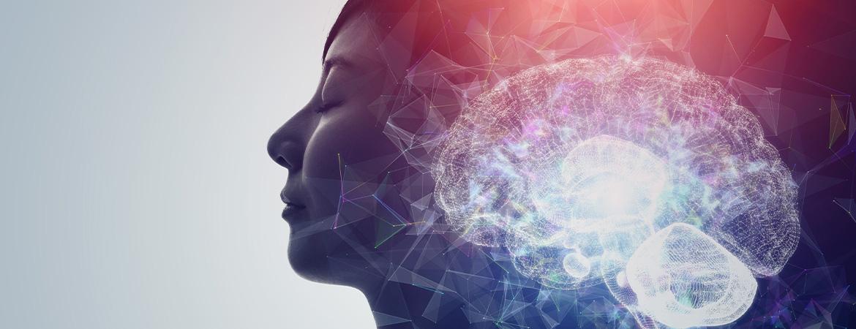 Melatonin Benefits in Children with Autism Spectrum Disorder