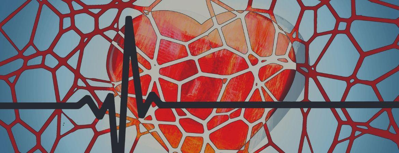Ανεπάρκεια Μαγνησίου & Καρδιαγγειακή Υγεία