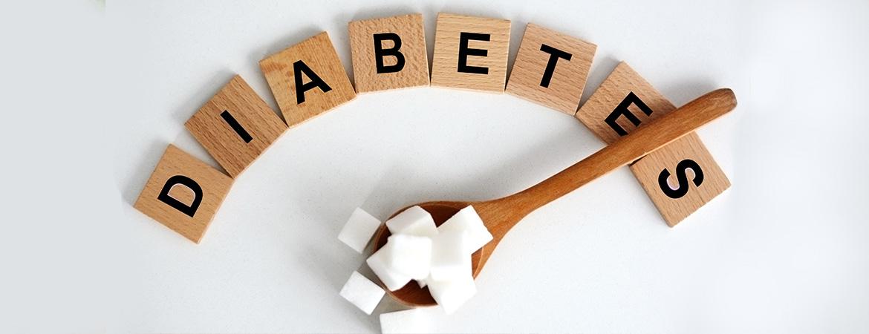 14 Νοεμβρίου: Παγκόσμια Ημέρα Διαβήτη