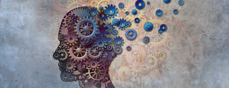 Κατάθλιψη & Επίπτωση των Γνωστικών Λειτουργιών