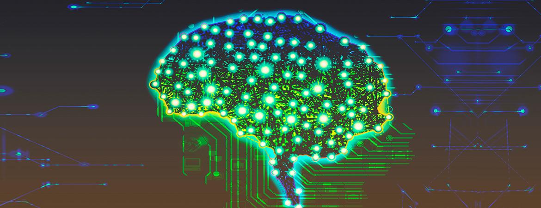 Νευρικό Σύστημα & Αρτηριακή Πίεση